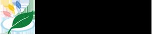 レンタルサロンLMS沖縄池原店 ロゴ